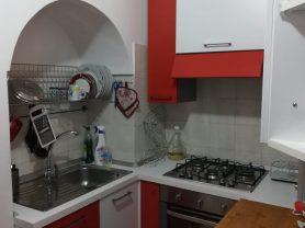 Agenzia Immobiliare Caporalini - Appartamento - Annuncio SR537 - Foto: 0
