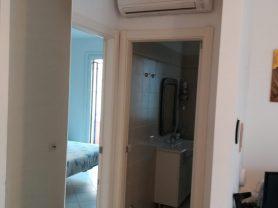 Agenzia Immobiliare Caporalini - Appartamento - Annuncio SR574 - Foto: 9