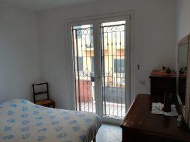Agenzia Immobiliare Caporalini - Appartamento - Annuncio SR574 - Foto: 7