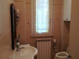 Immobiliare Caporalini real-estate agency - Apartment - Ad SR574 - Picture: 8