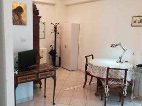 Agenzia Immobiliare Caporalini - Appartamento - Annuncio SR574 - Foto: 2