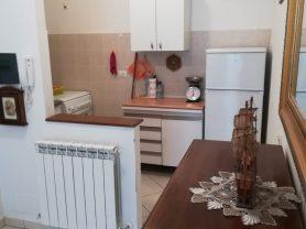Agenzia Immobiliare Caporalini - Appartamento - Annuncio SR574 - Foto: 4