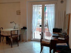 Immobiliare Caporalini real-estate agency - Apartment - Ad SR574 - Picture: 0
