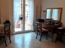 Immobiliare Caporalini real-estate agency - Apartment - Ad SR574 - Picture: 1