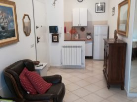 Immobiliare Caporalini real-estate agency - Apartment - Ad SR574 - Picture: 3