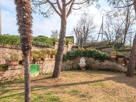 Immobiliare Caporalini real-estate agency - Farmhouse or Country House - Ad SS621 - Picture: 9