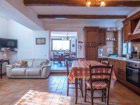 Immobiliare Caporalini real-estate agency - Farmhouse or Country House - Ad SS621 - Picture: 13