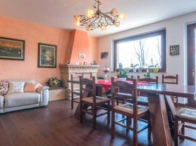 Immobiliare Caporalini real-estate agency - Farmhouse or Country House - Ad SS621 - Picture: 15