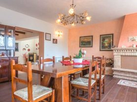 Immobiliare Caporalini real-estate agency - Farmhouse or Country House - Ad SS621 - Picture: 16