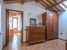 Immobiliare Caporalini real-estate agency - Farmhouse or Country House - Ad SS621 - Picture: 23