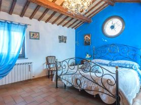 Immobiliare Caporalini real-estate agency - Farmhouse or Country House - Ad SS621 - Picture: 24