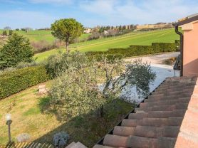 Immobiliare Caporalini real-estate agency - Farmhouse or Country House - Ad SS621 - Picture: 8